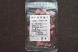 桜の花の塩漬けで きれいな桜ごはん!の画像(1枚目)
