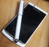 スマホ用タッチペンは、便利!の画像(4枚目)