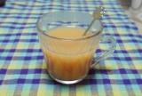カフェインゼロ♪ 焙煎オーガニックルイボスティの画像(7枚目)