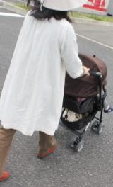 「アーチフィッタープレミアムを履いて☆GWお出かけレポ」の画像(4枚目)