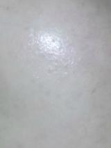 「株式会社ニッタバイオラボのオールインワン美容液ジェル【モイストワン】」の画像(24枚目)