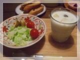 自宅で本格ケフィアがつくれる☆ケフィア コーカサスヨーグルト☆の画像(4枚目)