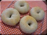 ADEKAのβグルカン入り大麦粉レシピの画像(11枚目)