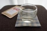 スッキリさわやかな酸味 有機JASアセロラパウダーの画像(3枚目)