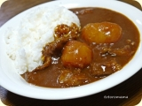 「神戸元町辰屋の「神戸牛 すじ肉」で煮込み!!|totoromamaのパン作り&子育て」の画像(5枚目)