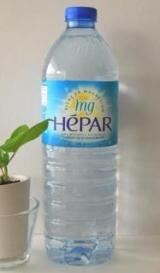 HePAR * エパー