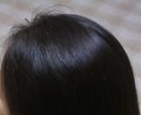 いいね!が社名。モルトベーネ(イタリア語でvery good)のヘアケアの画像(3枚目)