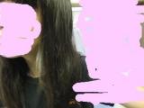 ◎モニター/夢展望ウェーブアイロン/コスメ/ネイルの画像(11枚目)