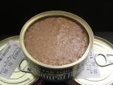 ナチュラルバランス キャットウェットフード缶の画像(5枚目)