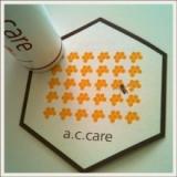 a.c.careの画像(1枚目)