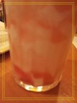 ドトールコーヒー『夏味。新ヨーグルン』飲んできましたよ♪の画像(3枚目)