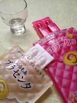 「期間限定セール中!【優もあ】美味しく飲んでしっとり プラセンタドリンク☆」の画像(5枚目)