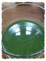 熊本県産 大麦若葉青汁の画像(3枚目)