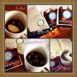 【モニター体験】オアシス珈琲「きれいなコーヒー」の画像(1枚目)