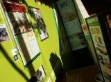 赤坂パストディオ☆限定品の宝庫!オモシロ美味しいパスタに出会える♪の画像(2枚目)
