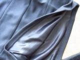 オフィスにも日常使いにも☆切り替えバンデージスカート