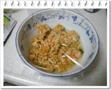 これからの季節に最適☆~『「冷え知らず」さんの生姜担々スープごはん』の画像(4枚目)