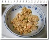 これからの季節に最適☆~『「冷え知らず」さんの生姜担々スープごはん』の画像(2枚目)