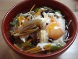 常温保存できる生麺の画像(2枚目)