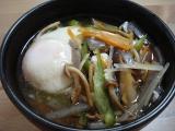 常温保存できる生麺の画像(1枚目)
