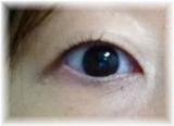 ぱっちりな目元に☆ランコム「ヴィルトゥーズ ドールアイ」の画像(4枚目)