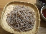 ■きねうち麺、もちもち&常温保存■の画像(4枚目)