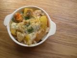 ■きねうち麺、もちもち&常温保存■の画像(5枚目)