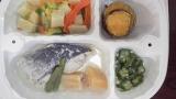 健康を考えて管理栄養士がつくる手作り宅配健康食を!の画像(3枚目)