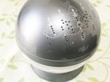 空気を洗うマジックボールシャンデリア&ソリューション