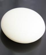 米肌~MAIHADA~ 肌潤石鹸の画像(4枚目)