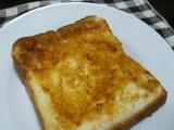 Pascoの通販限定「米粉入り食パン」 の画像(1枚目)