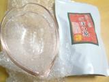 「ごぼう茶、とってもやさしい味わいでした」の画像(1枚目)