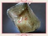 自宅で美味しくサムゲタン鍋♪の画像(2枚目)