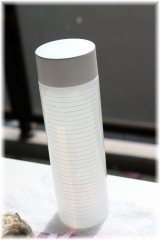 口コミ記事「【サキナ】保湿力と持続力に優れたスキンローション♪」の画像