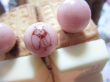 お菓子のトラック スペシャルセットの画像(7枚目)