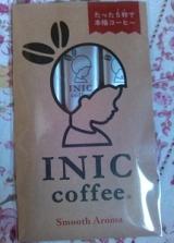 INIC coffeeの画像(1枚目)