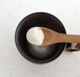 【モニプラ】「減塩梅こんぶ茶」飲んでみました♪の画像(1枚目)