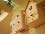 京都イノブン四条本店の座談会に行ってきましたの画像(5枚目)