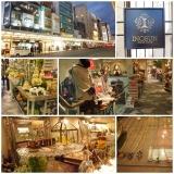 京都イノブン四条本店の座談会に行ってきましたの画像(6枚目)