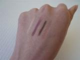 口コミで話題の洗顔・全身用石鹸「ピュールサボンMg」の画像(5枚目)
