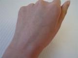 口コミで話題の洗顔・全身用石鹸「ピュールサボンMg」の画像(6枚目)