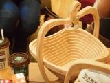 京都イノブン四条本店の座談会に行ってきましたの画像(3枚目)
