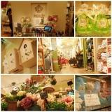 京都イノブン四条本店の座談会に行ってきましたの画像(8枚目)