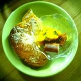 お昼ごはん☆の画像(3枚目)