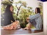 ANBAN クレンジングオイル!from Kyoto♡の画像(3枚目)