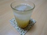有機JAS生姜で体ポカポカ!冬の暖かレシピにおすすめの生姜パウダーの画像(4枚目)