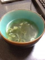 【カット糸寒天】食べちゃう寒天12g×2袋の画像(3枚目)