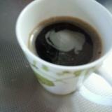雑味のないまろやかなinic coffee★の画像(4枚目)
