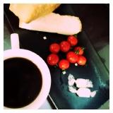 雑味のないまろやかなinic coffee★の画像(5枚目)