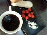 雑味のないまろやかなinic coffee★の画像(1枚目)